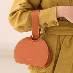 Delicate/Vintga/Commuting Clutches/Tote Bags/Bucket Bags/Hobo Bags
