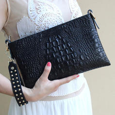 Fashionable/Attractive Wallets & Wristlets