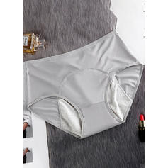 Plain Brief Panty