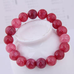 Stylish Beads Women's Fashion Bracelets (Sold in a single piece)