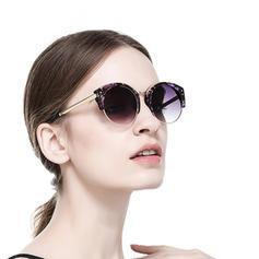 UV400/polarizált Elegáns Divat Napszemüveg