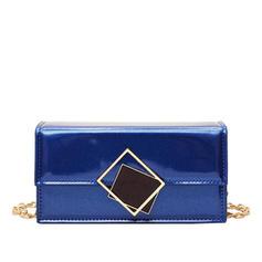 Elegant/Fashionable/Pretty Crossbody Bags