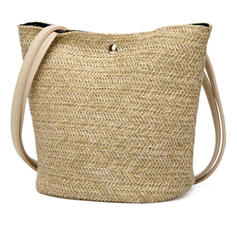 Elegant Shoulder Bags/Beach Bags/Bucket Bags