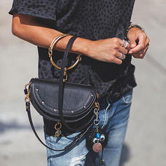 Fashionable/Delicate/Refined/Pretty Crossbody Bags