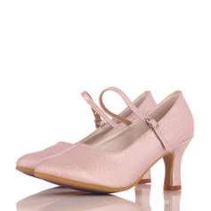 Women's Character Shoes Leatherette Character Shoes