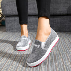 Women's Casual Outdoor Athletic With Letter shoes
