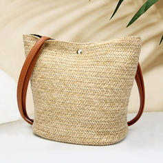 Elegantní Tašky přes rameno/Plážové tašky/Tašky