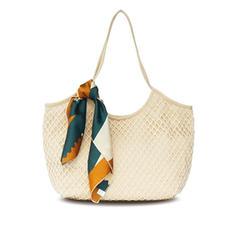 Elegant/Fashionable/Pretty Canvas Shoulder Bags/Fashion Handbags