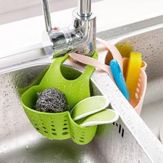PVC Accessoires pour ustensiles de cuisine