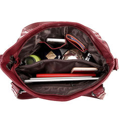 Elegant/Pretty/Attractive Tote Bags/Crossbody Bags/Shoulder Bags