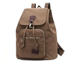 Unique Canvas Backpacks