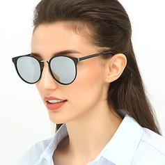 UV400 Elegante Moda Gafas de sol