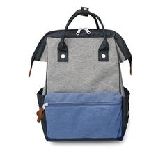 Modern/Attraktiv Ryggsäckar