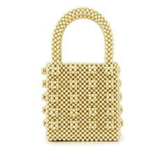 Unique/À la mode/Délicat/Style Perle Pochettes/Sacs fourre-tout