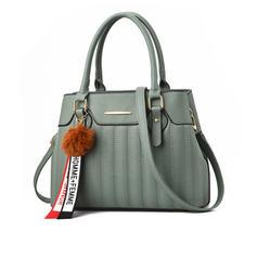 элегантный/уникальный/классическая ранец/Большие сумки/Наплечные сумки