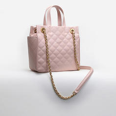 Charming/Fashionable/Delicate Shoulder Bags