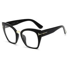 UV400 túlméret Divat Napszemüveg