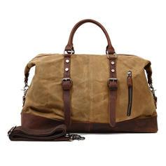 Multi-functional/Travel Crossbody Bags/Storage Bag