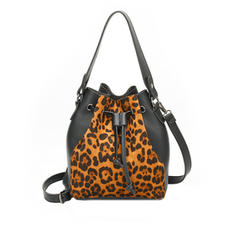 Pretty/Special Shoulder Bags