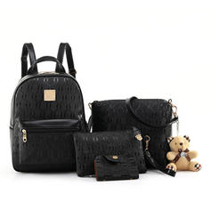 Elegant/Fashionable/Pretty Bag Sets/Backpacks