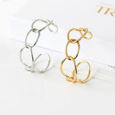 Stylish Alloy Women's Fashion Bracelets