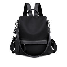 Elegant Shoulder Bags/Backpacks