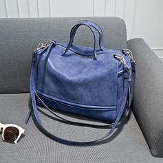 Fashionable Polyester Totes Bags/Shoulder Bags