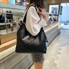 Elegant/Pretty/Attractive Tote Bags/Shoulder Bags
