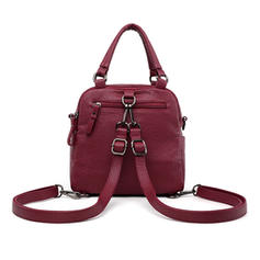 Fashionable/Attractive Satchel/Backpacks