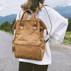 Fashionable/Attractive Backpacks