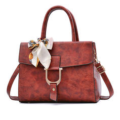 Refined/Pretty/Attractive Tote Bags/Crossbody Bags