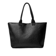 Elegant/Attractive/Commuting Tote Bags/Shoulder Bags