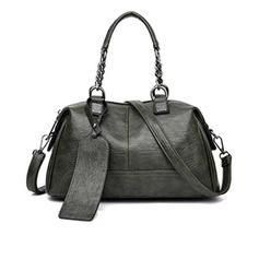 Unique/Charming/Fashionable Crossbody Bags/Shoulder Bags