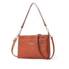Elegant/Classical Crossbody Bags/Shoulder Bags