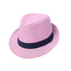 De los hombres Caliente Algodón Sombrero de fieltro/Derby Kentucky Sombreros