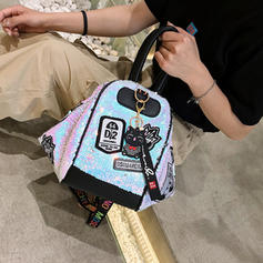 Shining/Refined Crossbody Bags/Shoulder Bags