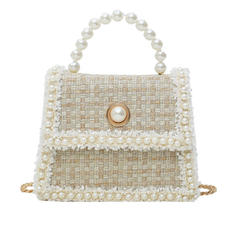 Elegant/Fashionable Clutches/Shoulder Bags