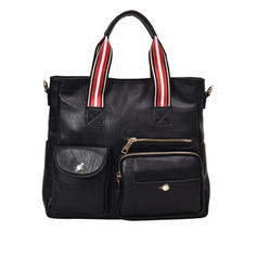 Elegant/Refined/Attractive Tote Bags/Crossbody Bags/Shoulder Bags