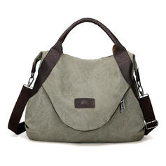 Unique/Multi-functional Tote Bags/Shoulder Bags/Hobo Bags