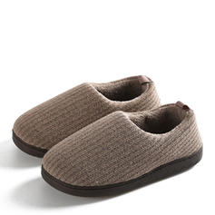 Men's Casual Cloth Men's Slippers