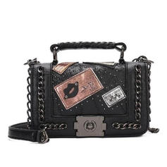 Bájos/Divatos Crossbody táskák