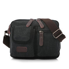 Special/Multi-functional/Travel/Simple Crossbody Bags/Shoulder Bags