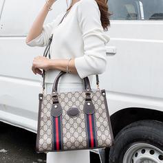 Unique/Charming/Fashionable Tote Bags/Shoulder Bags