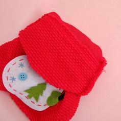 Fashionable/Christmas/Gift Bags/Candy Bags Storage Bag