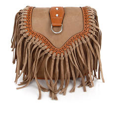 Fashionable/Pretty/Attractive Crossbody Bags
