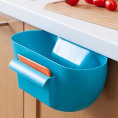 Plastický Příslušenství pro kuchyňské nářadí