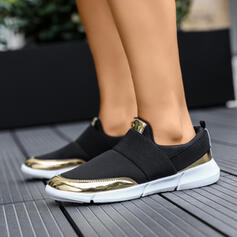 Women's Cloth Mesh Outdoor Athletic With Others shoes