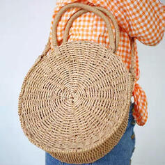 Fashionable/Bohemian Style/Simple/Super Convenient Tote Bags/Beach Bags/Hobo Bags