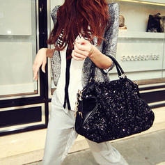 Charming/Fashionable/Shining Tote Bags/Crossbody Bags/Shoulder Bags