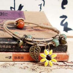 Charme Fantaisie Céramique Bracelets